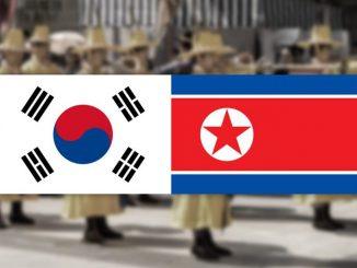 Coree-a-savoir