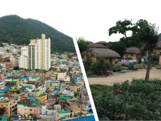 deux-villages
