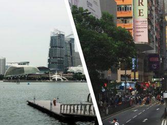 hong-kong-singapour