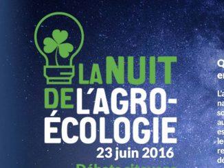 nuit-agroecologie