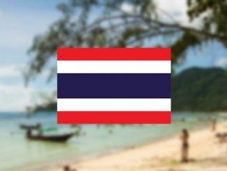 thailande-a-savoir