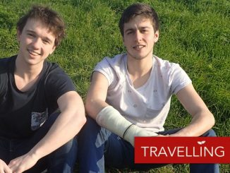 travelling-farmers