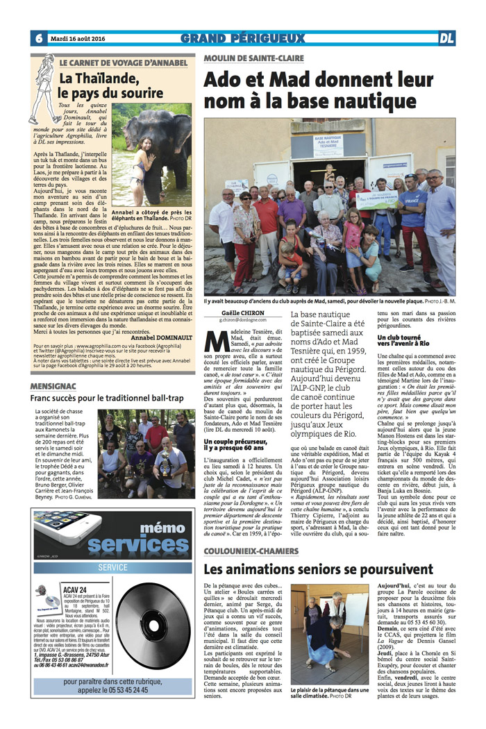 agro-16-aout1