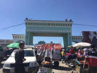 marche_mongolie