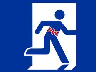 brexitphoto