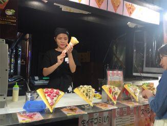 Street_food_japonaise