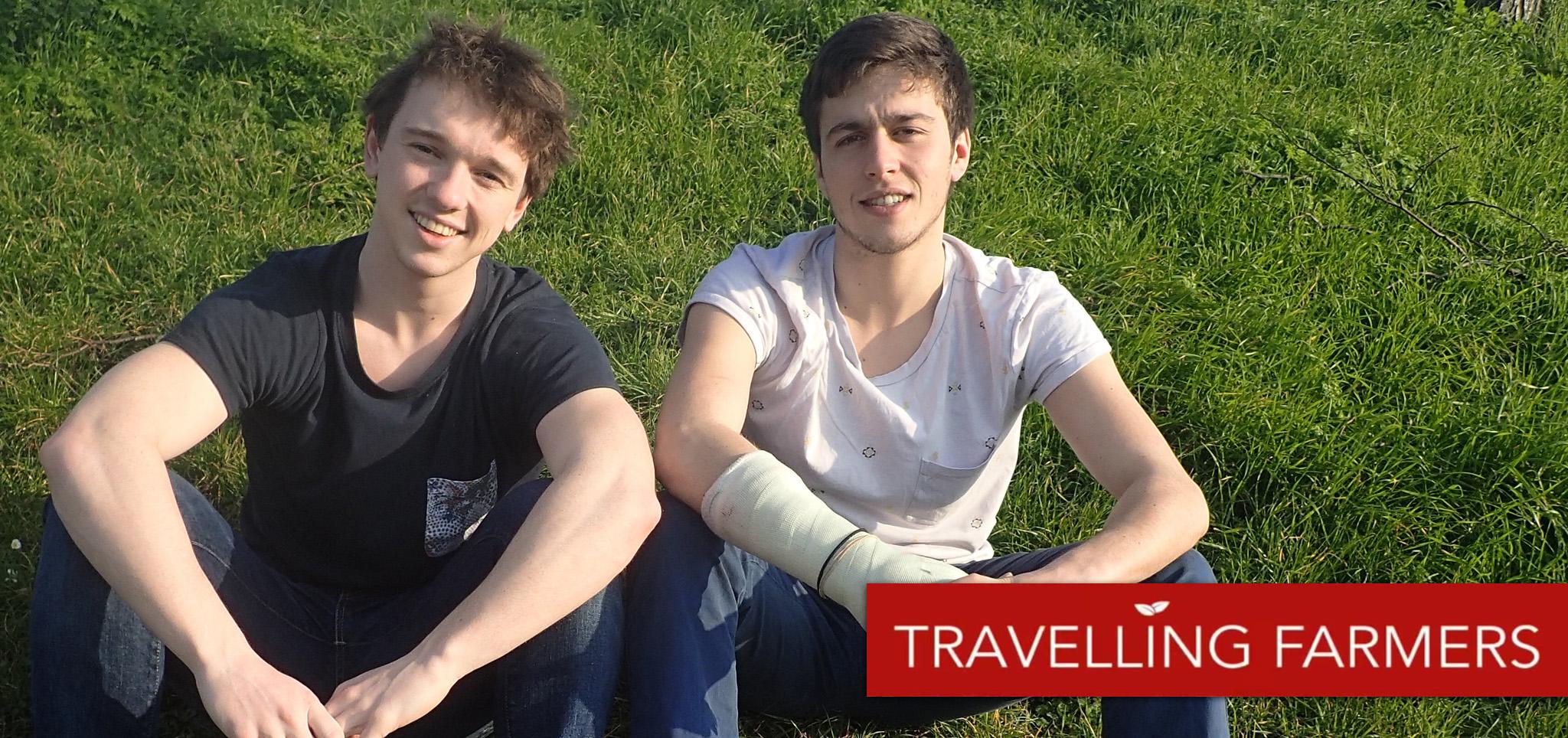 travelfarcouv