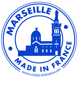 logo_label_made_in_marseille_made_in_france_cristal_liminana_bleu