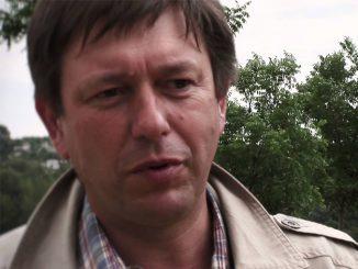 L'agriculture de conservation par frédéric thomas by agroof scop