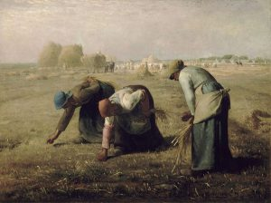 1- jean-francois_millet_-_gleaners_-_google_art_project_2