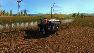 14- farming simu