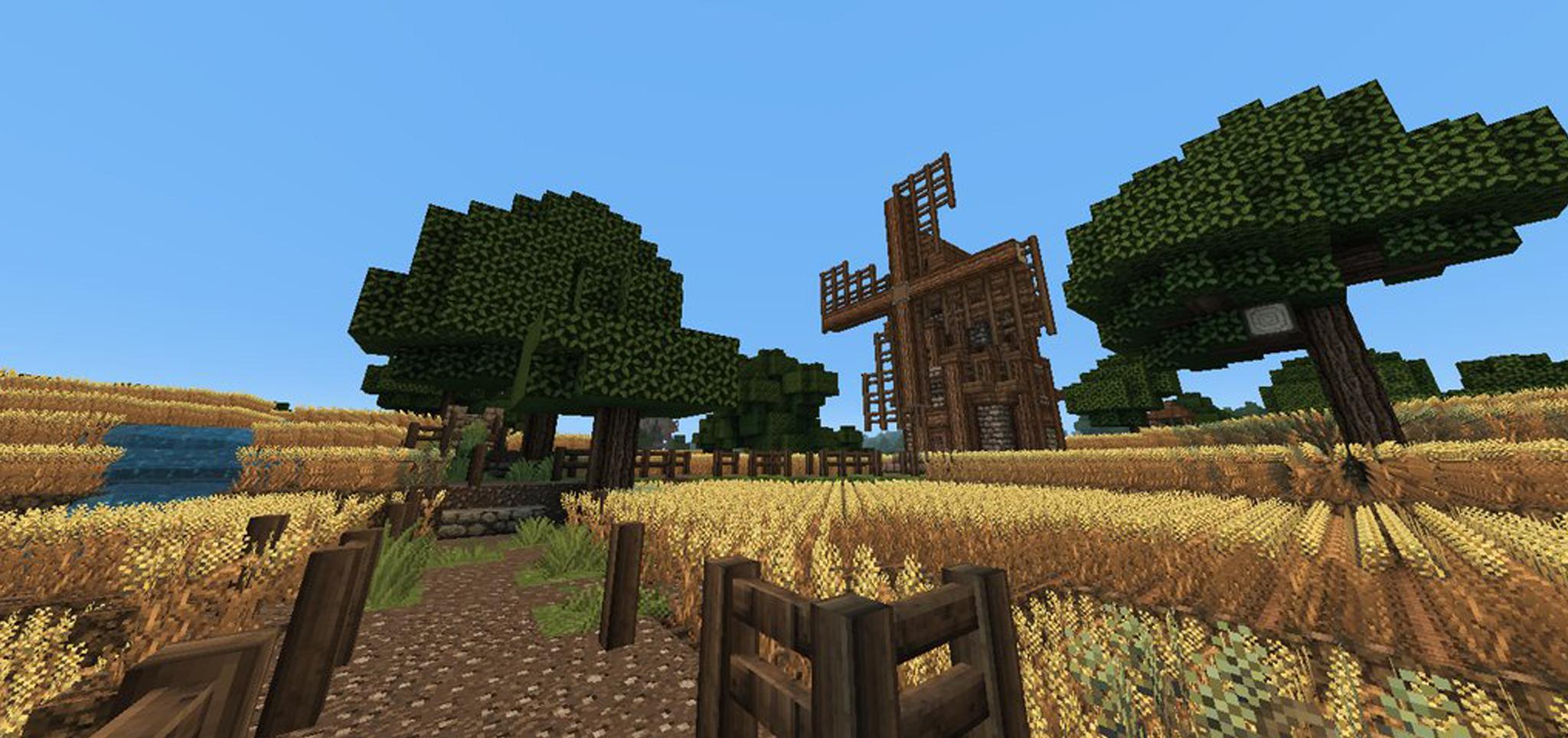farming-minecrat