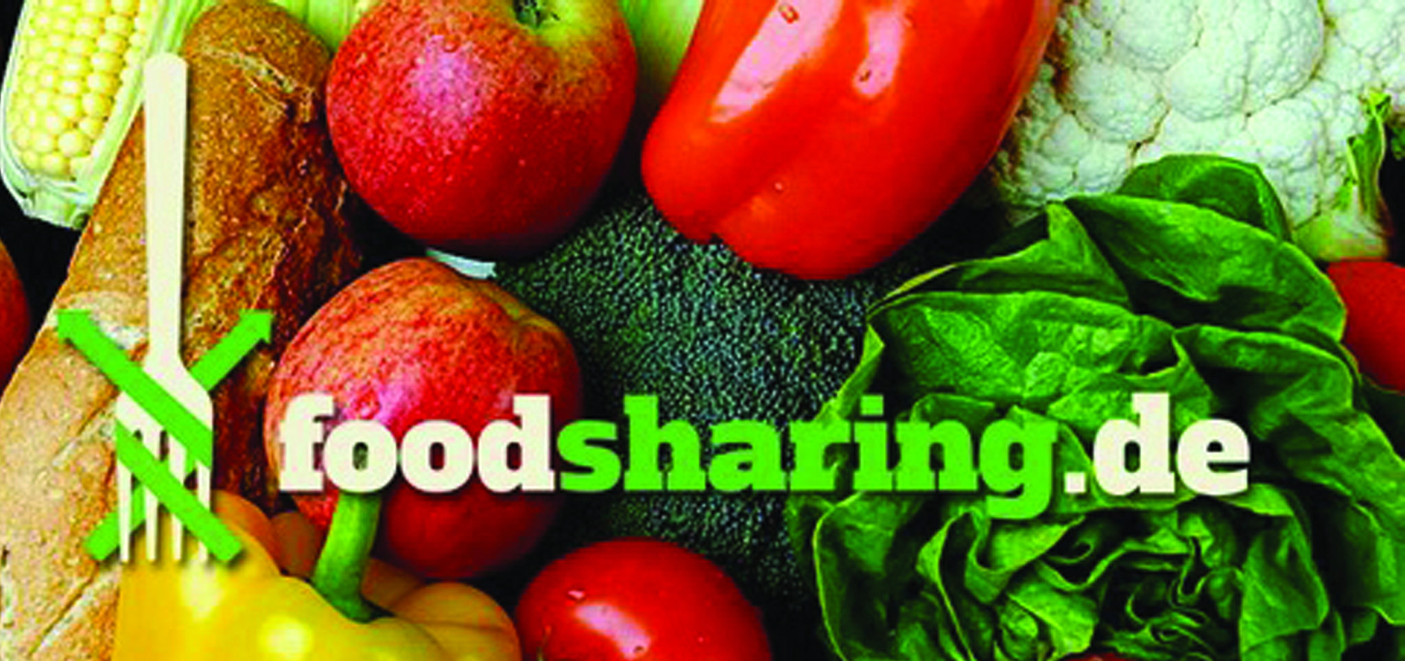 foodsharing_allemagne