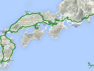 roadtrip-japon