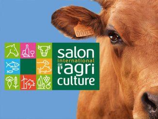 salon-agriculture-2017