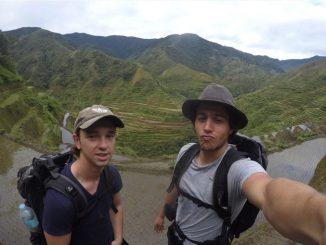 travelling-farmers-6
